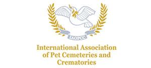 IAOPCC Logo