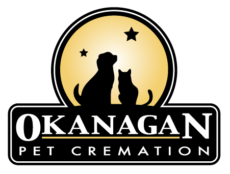 Okanagan Pet Cremation Logo