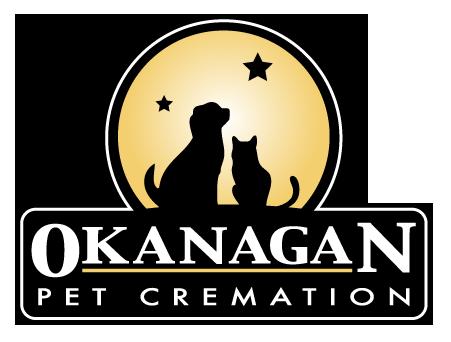 Okanagan Pet Cremation Logo