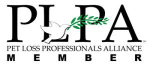 PLPA Member